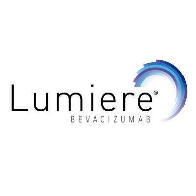 LUMIERE®